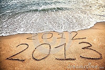 Resultado de imagem para ano novo 2013