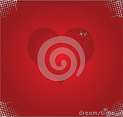 O dia de Valentim
