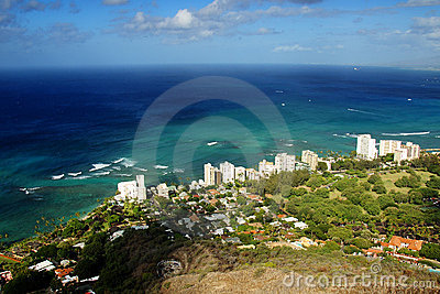 Oahu Overview