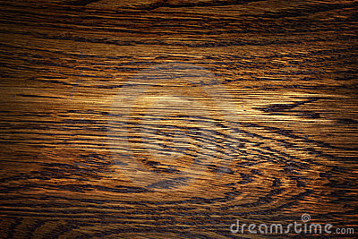 Oak s  wood texture
