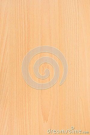Free Oak Wood Background Texture Wallpaper. Royalty Free Stock Photo - 25318305