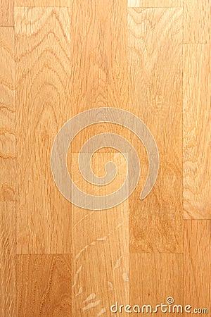Oak wood floor texture