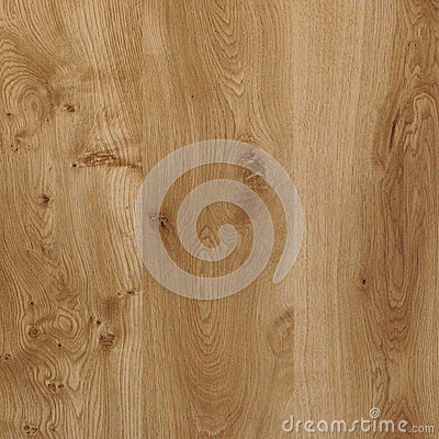 Free Oak-wood Texture. High Resolution Royalty Free Stock Image - 48144346