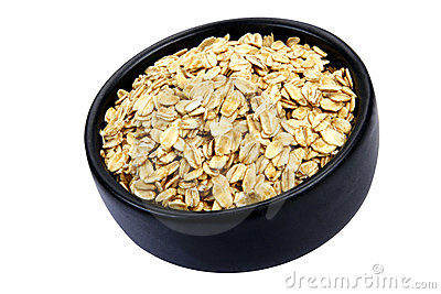 Go Back > Pics For > Oats Clipart