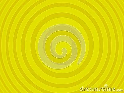 Obiettivo giallo
