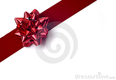 Objects - Gift Wrapping