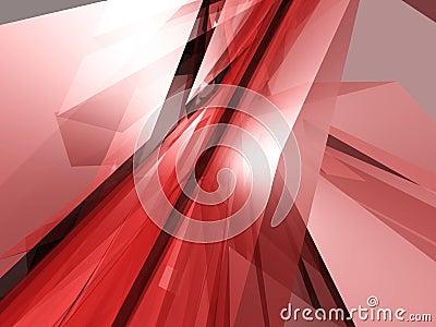Objeto abstracto