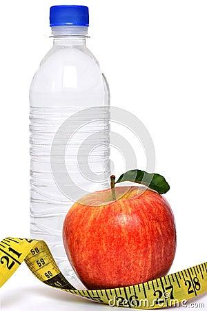 Objetos saudáveis