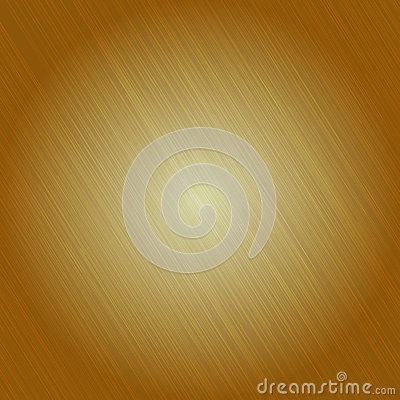 Free Oblique Straight Line Background Brown 01 Stock Image - 67537061