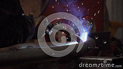 Obrero Grinding metrajes