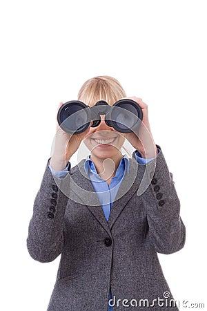 Observe it !!