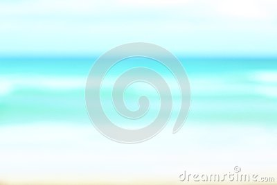 Ocean background texture