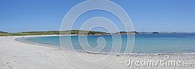 Ocean Beach Australia