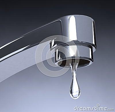 Ochrony wody