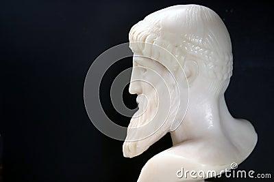 Odysseus ulysses