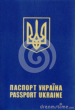 contant geld Oekraïens slikken