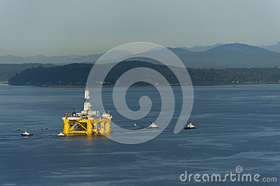 oil escorts wa