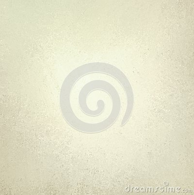 Free Off White Background With Faint Vintage Texture Stock Photos - 39236523