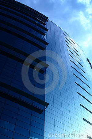Free Office Building2 Stock Images - 773714
