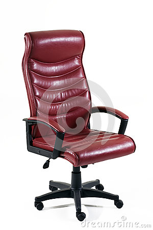 Free Office Chair Stock Images - 26186444