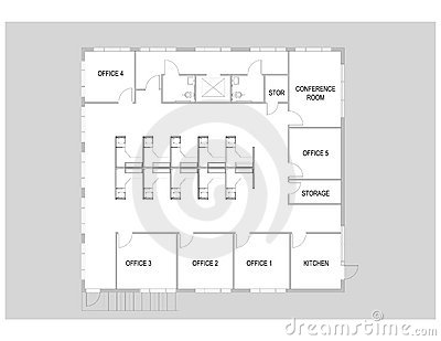 Shed Design Software Free Download Shed Plan Easy