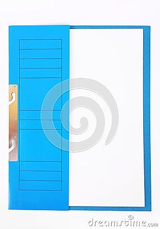 Office file