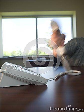 Office phone3