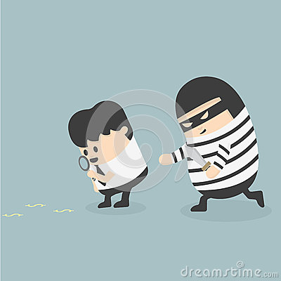 politics of backstabbing Backstabbing definition is - betrayal (as by a verbal attack against one not present) especially by a false friend how to use backstabbing in a sentence betrayal (as by a verbal attack against one not present) especially by a false friend.
