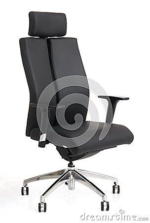 Office seat