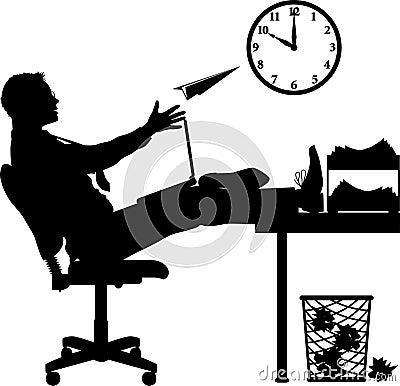 Office_slacker