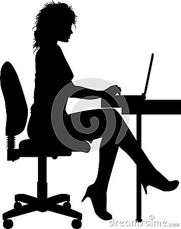Office_worker