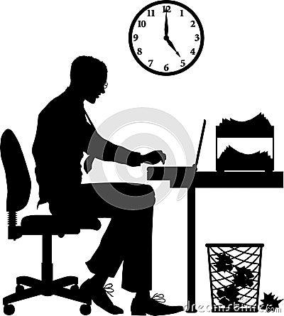 Office_worker_MALE