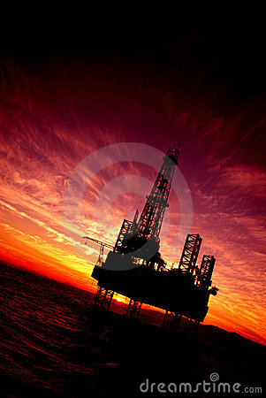 Free Offshore Stock Photos - 7035983