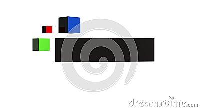 Oggetto di logo