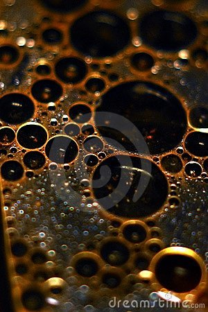 Free Oil And Vinegar Royalty Free Stock Image - 951646
