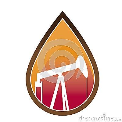 Oil Dunky