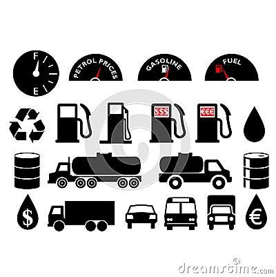 Oil_pack