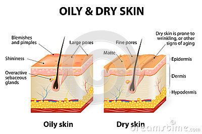 types of skin conditions #11