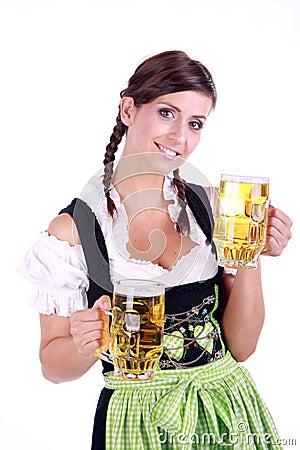 Free Oktoberfest Stock Images - 6329744