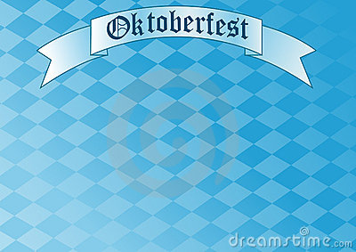 Oktoberfest Celebration Editorial Stock Photo