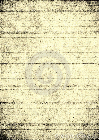 Old Antique Paper Texture