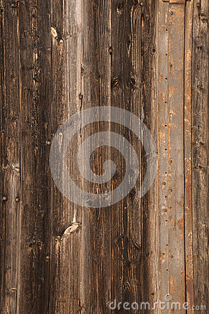 Old Barn Wood Floor Background Texture Stock Image Cartoondealer