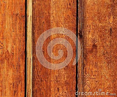 Old barn-wood siding background
