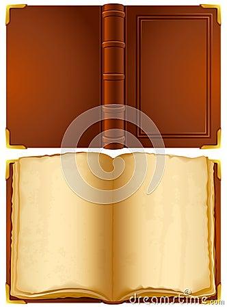 Free Old Book Stock Photos - 13621623
