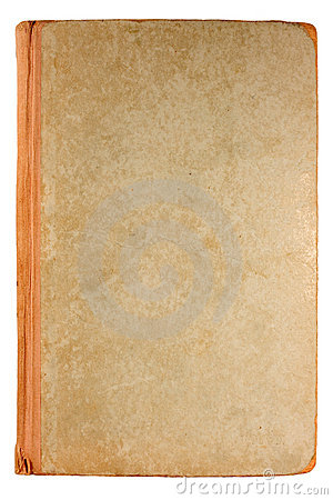 Free Old Book Stock Photography - 7282182