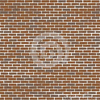 Free Old Brickwall Royalty Free Stock Image - 6009586