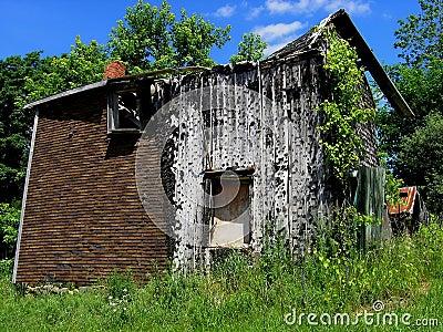 brick house clipart. rick house clipart. rick