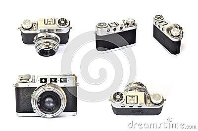 Old camera 015