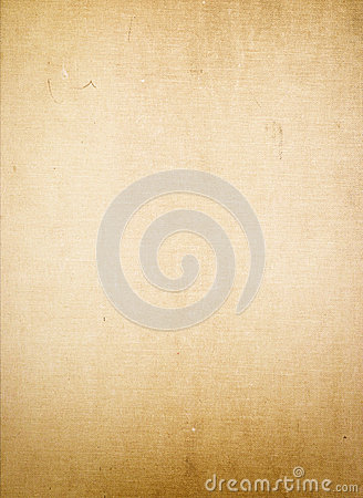 Free Old Canvas Texture. Stock Images - 48436094