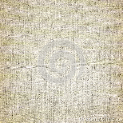 Free Old Canvas Texture Background And Horizontal Lines Pattern Stock Photo - 28485250